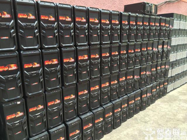 浒山二手平板电脑回收浒山二手平板电脑上门回收