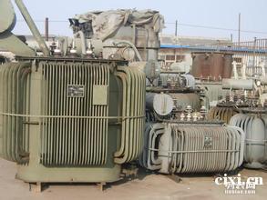 观海卫二手废旧电线回收观海卫二手废旧电机废铁上门收