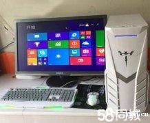 慈溪二手电脑回收,杭州湾回收二手电脑,浒山电脑回收