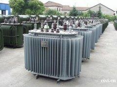 杭州湾高价回收工地废旧电线废品废铁空调旧货