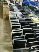 坎墩街道二手电脑回收站坎墩二手公司电脑网吧个人电脑回收