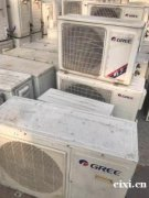 慈溪市回收饭店设备,周巷二手空调回收,家具家电回收