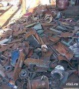 逍林哪里回收二手废旧电线电缆回收价格多少钱一吨
