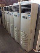 慈溪酒店空调设备回收慈溪酒店空调回收