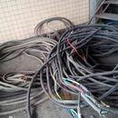 慈溪回收电缆线,胜山电缆线回收,龙山电缆线回收