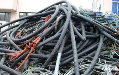 慈溪空调回收横河空调回收余姚空调回收镇海电缆线空调回收