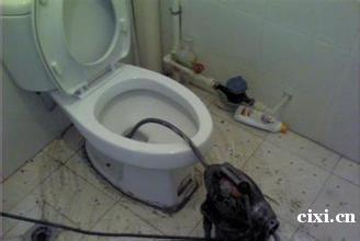 慈溪宗汉/厕所马桶疏通金牌商家亲切细心