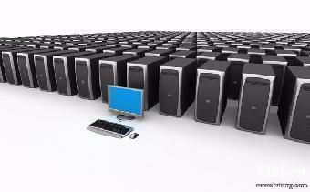 上门回收废旧电脑打印机ups电池空调单位网吧电脑等