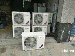 慈溪大量回收二手中央空调