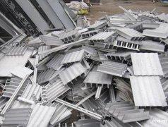 慈溪电缆线回收,杭州湾新区回收废旧电缆。坎墩电缆回收