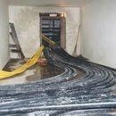 龙山镇废旧电缆线回收。专业回收公司闲置电线电缆.