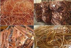 慈溪市废品回收 金属 电缆 铜铁铝 工厂设备等库存积压