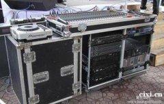 慈溪市专业回收KTV 酒吧音响 灯光设备 各种功放设备