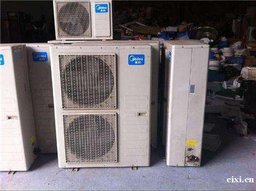 白沙街道二手空调回收白沙街道回收空调随叫随到