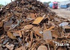 慈溪废纸板上门回收多少钱一斤?