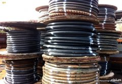 龙山废旧物资上门回收多少钱一斤?