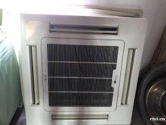 慈溪高价回收各种挂机、柜机、吸顶机、中央空调等。