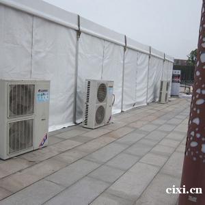 白沙街道二手格力美的科龙二手空调回收