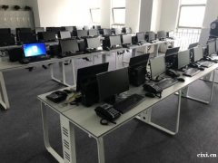 慈溪办公家具回收、慈溪回收办公电器、桌椅、电脑。空调回收