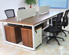杭州湾新区办公家具回收、办公电脑、空调,旧货高价回收