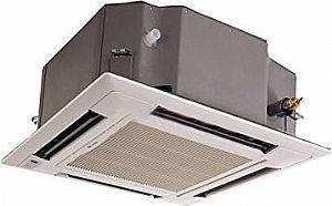 浒山回收空调,浒山二手空调回收,中央空调回收