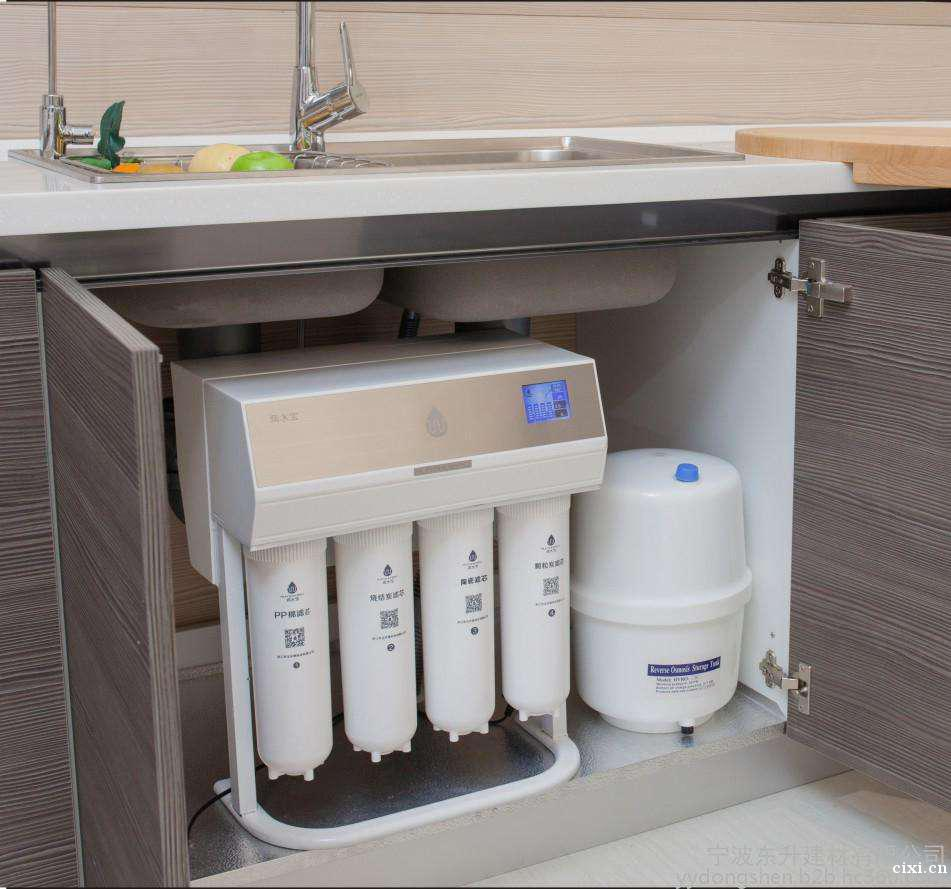 宁波净水机维修服务电话中央净水机换滤料净水器换滤芯全市上门