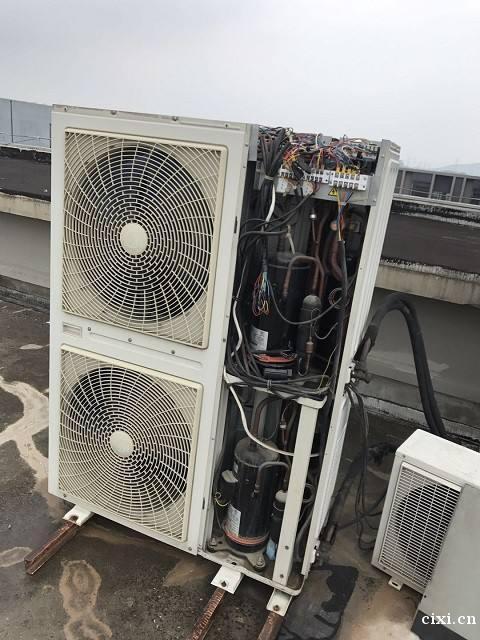 杭州湾空调维修电话慈溪杭州湾附近上门修空调