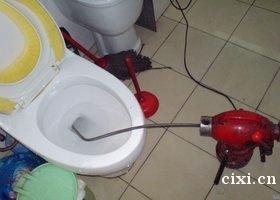杭州湾新区疏通下水道马桶抽粪化粪池清理