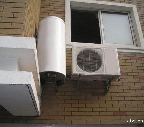 杭州湾新区太阳雨太阳能维修服务|太阳雨太阳能热水器维修|杭州