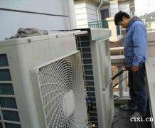 杭州湾新区空调维修 杭州湾新区上门修理空调中央空调维修清洗
