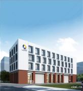 【售】慈溪高新区 医疗器械厂房 可分割630~10000㎡
