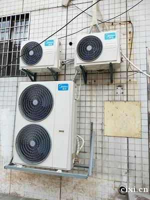 崇寿镇回收各种空调,浒山回收中央空调,慈溪市二手空调回收
