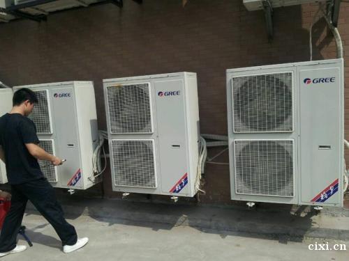 余姚市办公家具回收空调电脑回收各种办公设备物资等